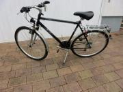 Herren Fahrrad KTM