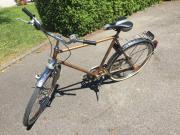 Herrenrad Schwaiger 26 Zoll Räder