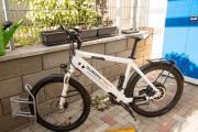 Highend E-Bike
