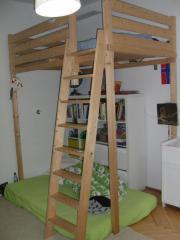 Moebelum De moebelum in regensburg haushalt möbel gebraucht und neu kaufen