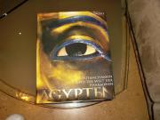 Hochglanz Bildband Ägypten Tutanchamun