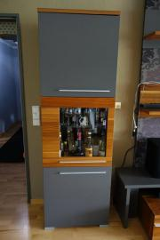 Hochwertige Wohnwand Vito Tool 10 Teilig In Kln