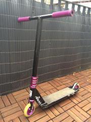 stunt scooter deck sport fitness sportartikel. Black Bedroom Furniture Sets. Home Design Ideas