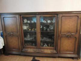kleinanzeigen in mannheim kostenlos finden inserieren bei local24. Black Bedroom Furniture Sets. Home Design Ideas