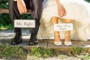 Hochzeitsvideo Filmer, Hochzeitsfilmer