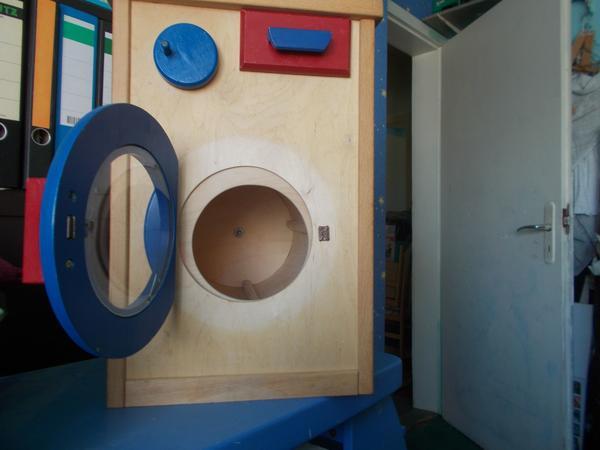 kinder waschmaschinen kaufen kinder waschmaschinen gebraucht. Black Bedroom Furniture Sets. Home Design Ideas