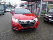 Honda HR-V 1 5 i-VTEC