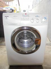 Hoover Waschmaschine