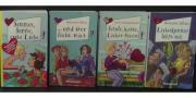 Hortense Ullrich - Bücher