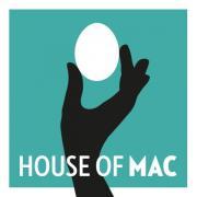 HouseOfMac - Apple Reparatur