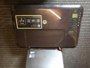 HP DESKJET Drucker