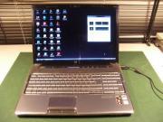 HP DV7-1110eg