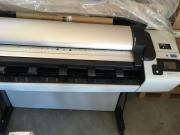 HP Plotter T2300PS