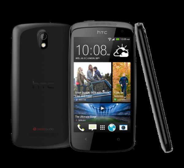 htc desire 500 - München Pasing-obermenzing - HTC DESIRE 500 schmartphone 3 jare alt funktioniert noch wenige kratzer verkaufe es für 45 euro tel 015730315340 In guter Zustand bitte anrufen keine mails - München Pasing-obermenzing