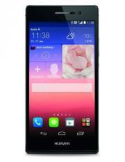 Huawei Ascend P7 -