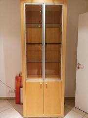 huelsta xelo haushalt m bel gebraucht und neu kaufen. Black Bedroom Furniture Sets. Home Design Ideas