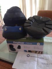 Hufschuhe Easyboot Glove