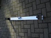 Hymer Fahrradschiene (RadFazz)