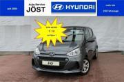 Hyundai i10 1 0 Go