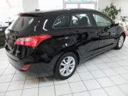 Hyundai i30 cw FIFA Edition