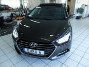 Hyundai i40 cw Premium Navi
