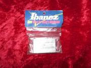 IBANEZ Tremoloblock 31mm