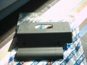 Iceco Schlusslichthalter 41002934 Seitenleuchten