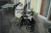 Icoo Kinderwagen
