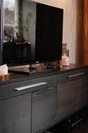 Sitzwürfel Ikea schwarz braun endurance doors aneto schwarz braun brown