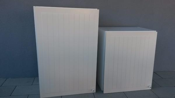 Küchen Hängeschrank Ikea | Kochkor.Info