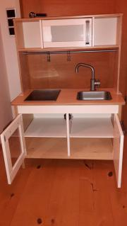 ikea kinderkueche kinder baby spielzeug g nstige angebote finden. Black Bedroom Furniture Sets. Home Design Ideas