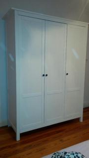 Schrank ikea hemnes  Spiegelschrank Ikea | gispatcher.com