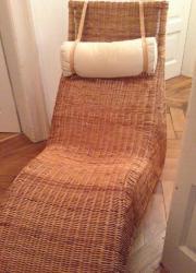 ikea landskrona 3er sofa und r camiere in m nchen ikea. Black Bedroom Furniture Sets. Home Design Ideas