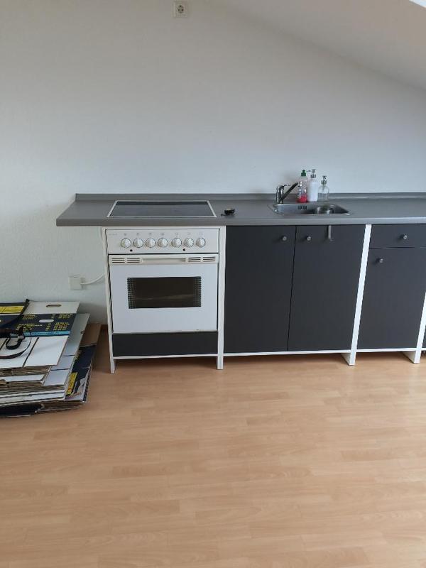 ikea kche modul excellent amazing large size of kchenblock freistehend ikea kchenblock. Black Bedroom Furniture Sets. Home Design Ideas