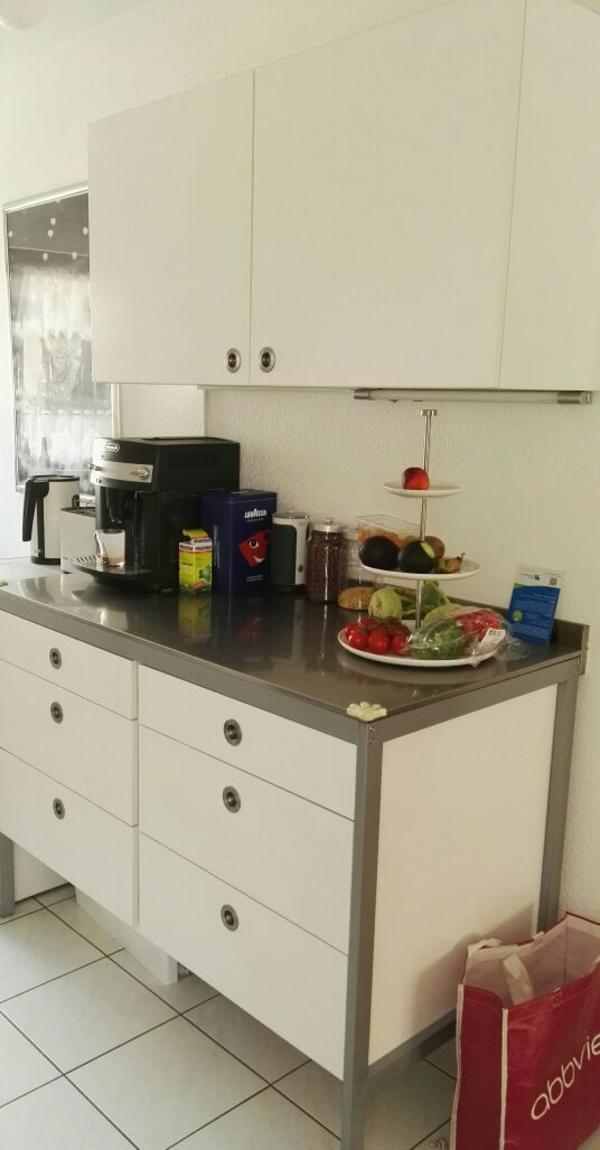 Best Ikea Duisburg Küchen Contemporary - Home Design Ideas ...