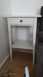 Nachttisch Ikea ikea hemnes nachttisch haushalt möbel gebraucht und neu
