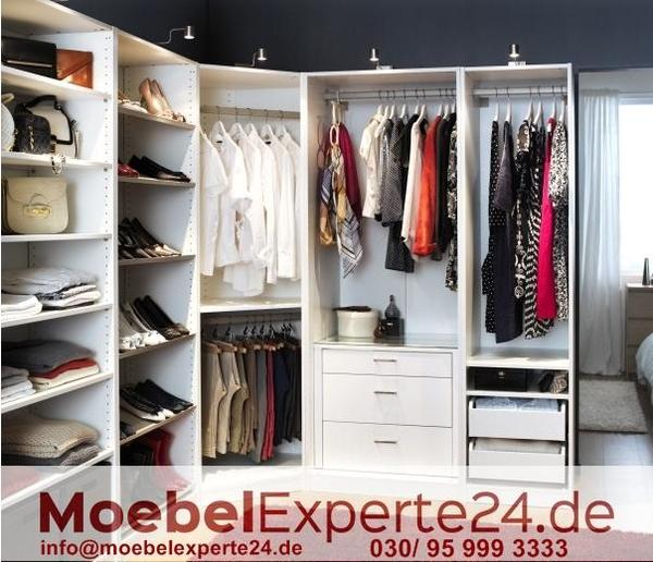 haus zu verkaufen berlin sportschuhe herren store. Black Bedroom Furniture Sets. Home Design Ideas