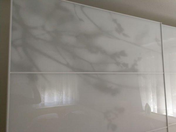 ikea pax schwebetüren 150x227 2st. in Altbach   IKEA Möbel kaufen