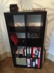 Metallregal ikea  Ikea Regal in Annweiler - Haushalt & Möbel - gebraucht und neu ...