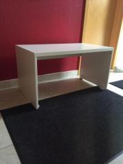 schrank ikea auf rollen in fellbach schr nke sonstige. Black Bedroom Furniture Sets. Home Design Ideas