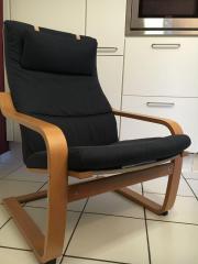 Sessel ikea  Sessel Ikea in Neustadt - Haushalt & Möbel - gebraucht und neu ...