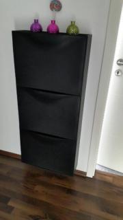 Ikea Tones Schuhkipper
