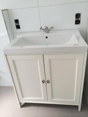 badezimmer unterschrank ikea – topby, Deko ideen