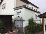 Individuelle Hauserweiterungen - Hausanbauten