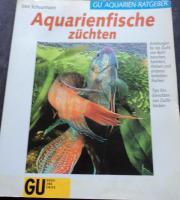 Ines Scheurmann Aquarienfische