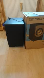 Infinity Subwoofer PS-
