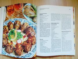 Fach- und Sachliteratur - Internationale Küche - Die besten Rezepte