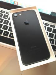 iPhone 7 TOP