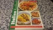 Italienisches Kochbuch von