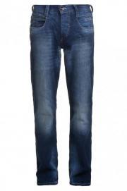 Jack Jones Jeans Clark Original